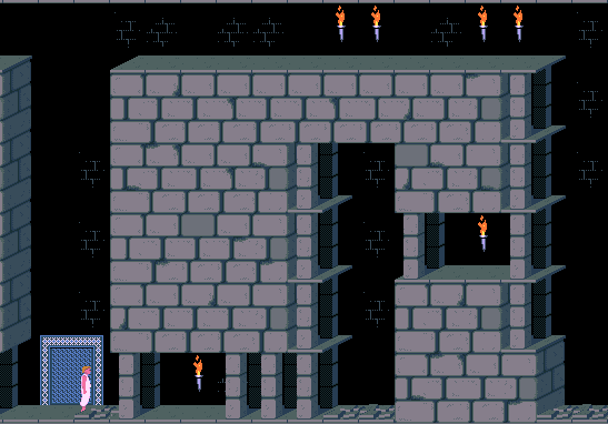 princeofpersia-level031.png