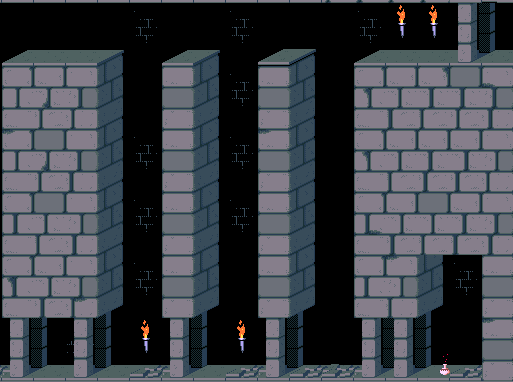 princeofpersia-level032.png