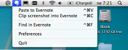 evernote-bar.png